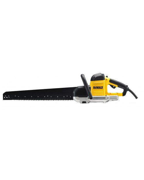 ΠΡΙΟΝΙ ALLIGATOR 1700W DWE397 DEWALT