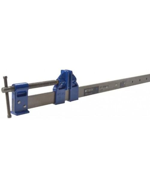 shash clamps