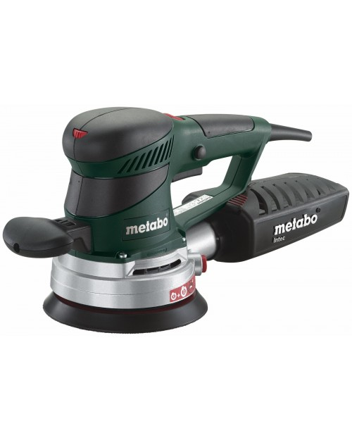 SXE 450 turbo Tec metabo