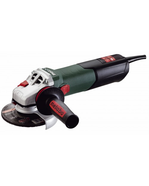 Wwe 15-125 quick metabo