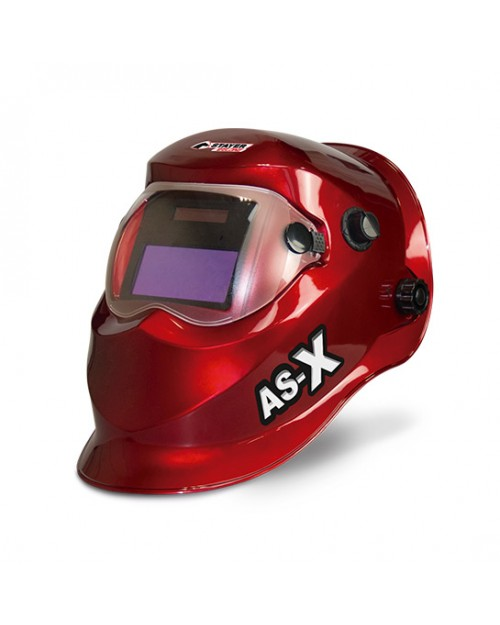 as-x stayer