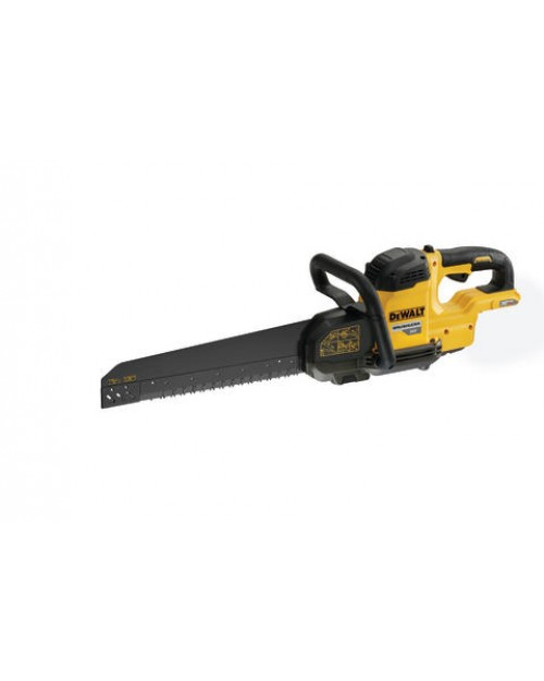 ΠΡΙΟΝΙ ALLIGATOR 54V 295MM XR FLEXVOLT SOLO DCS396N DEWALT