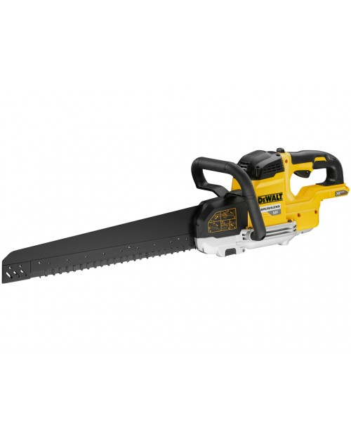 ΠΡΙΟΝΙ ALLIGATOR 54V 430MM XR FLEXVOLT SOLO DCS397N DEWALT