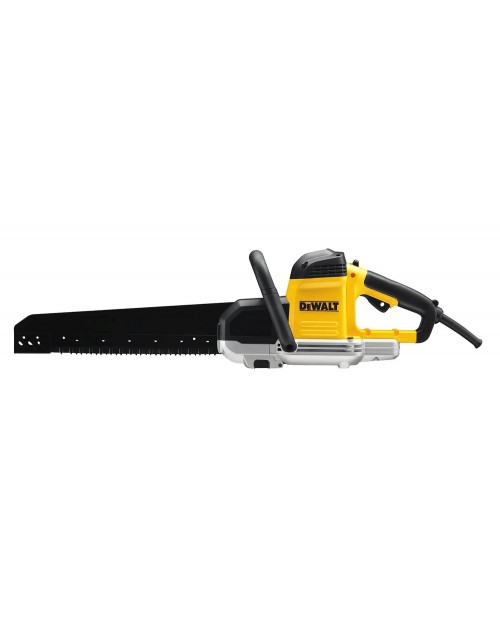 ΠΡΙΟΝΙ ALLIGATOR 1600W 295mm DWE396 DEWALT