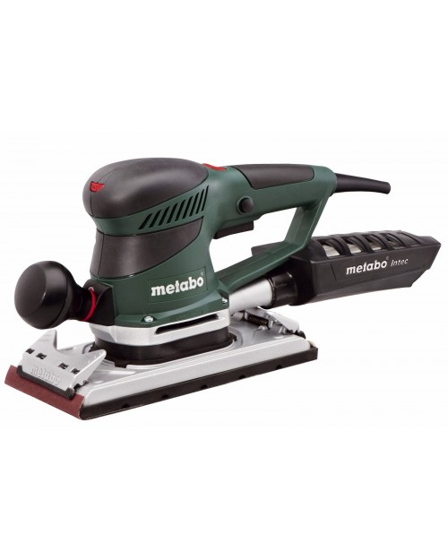 SRE 4351 Turbotec metabo